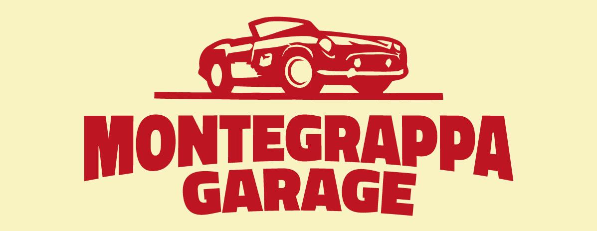 Montegrappa Garage